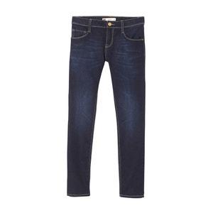 Slim jeans LEVIS 511 LEVI'S KIDS