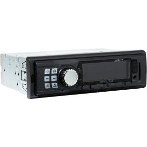 Auto-Radio MUSE M-199 BT Bluetooth MUSE