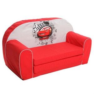 fauteuil si ge enfant la redoute. Black Bedroom Furniture Sets. Home Design Ideas
