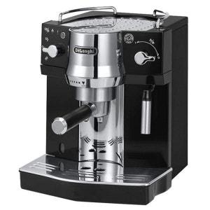 machine a cafe automatique delonghi la redoute. Black Bedroom Furniture Sets. Home Design Ideas