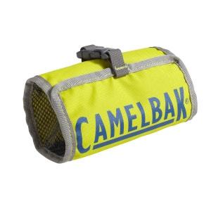 Bike Tool Organizer Roll - jaune CAMELBAK
