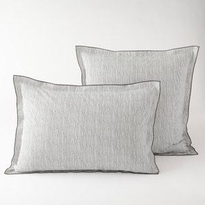 Meglio Cotton Percale Pillowcase AM.PM.
