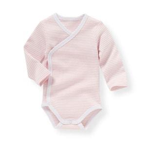 Set baby body's in katoen La Redoute Collections