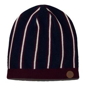 Wigsley bonnet réversible MERC LONDON