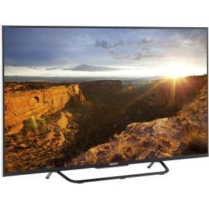 TV SONY KD43X8305C 800Hz MXR 4K SMART TV SONY