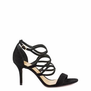 Sandales cuir Avoa COSMOPARIS