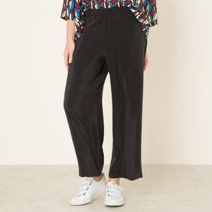 Vag Trousers TOUPY