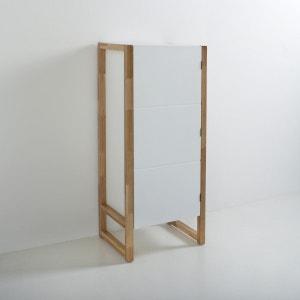 Meuble colonne de rangement salle de bain Compo. La Redoute Interieurs