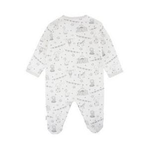 FIXONI Le dors-bien Cirque tenues de nuit bébé pyjama bébé FIXONI