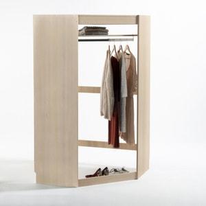 Módulo armario de esquina Build