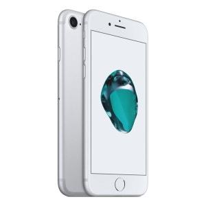 IPHONE 7 32GB ARGENT APPLE