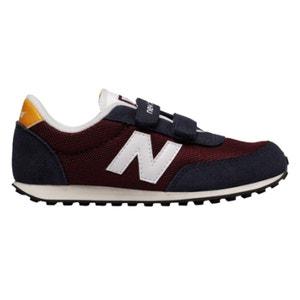 Zapatillas con cierre autoadherente NEW BALANCE KL580LEG NEW BALANCE