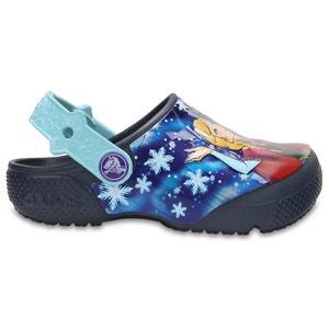 Sandalen Crocs