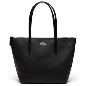 Petit sac cabas L.12.12 Concept 24.5 cm LACOSTE