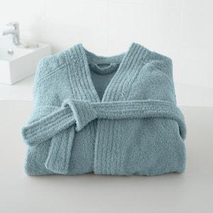 Badjas met kimonokraag 450g/m², Kwaliteit Best La Redoute Interieurs