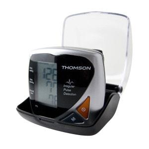 Tensiomètre poignet TBPI801W THOMSON