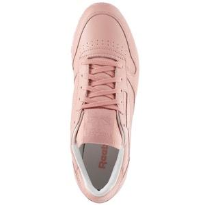 Sneakers Cl Lthr Pastels REEBOK