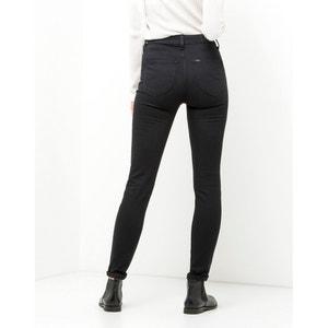 Jean skinny LEE