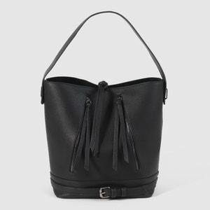 Bucket Bag CASTALUNA