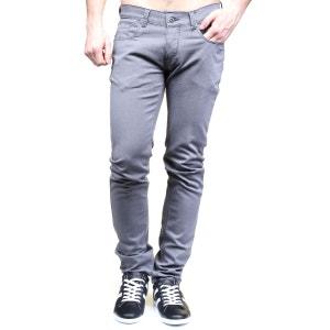 Jeans Ljp01-b56s004 AZZARO