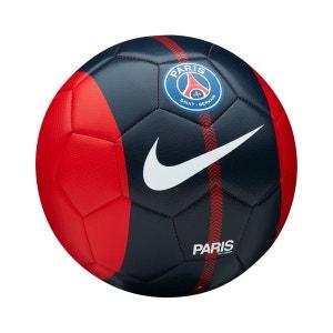 Ballon Nike PSG Prestige T.5 Bleu NIKE