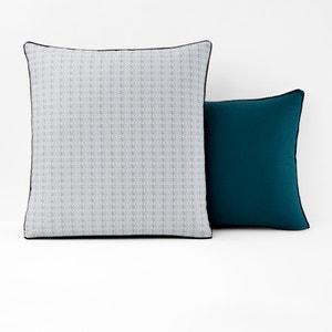 Agrumo Single Printed Pillowcase La Redoute Interieurs