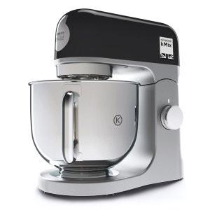 Robot pâtissier kMix KMX750BK KENWOOD