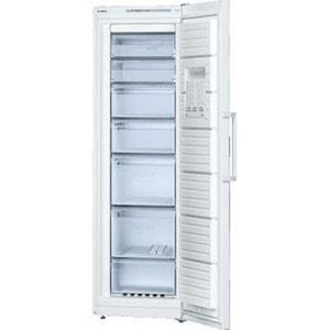 Congélateur armoire BOSCH GSN36VW30 BOSCH