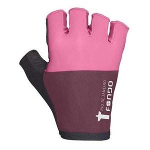Gants courts Poc Fondo Glove POC
