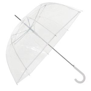 Parapluie Dans l Air du Temps - Cloche transparente NEYRAT