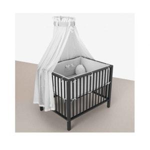 parc b b pu riculture quax la redoute. Black Bedroom Furniture Sets. Home Design Ideas