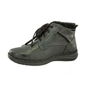 bottines  /  boots synthetique JOSEF SEIBEL