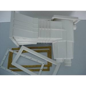 Skimmer Standard 15 Litres ASTRAL