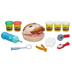 Play-Doh - Le Dentiste - HASB5520EU40 HASBRO