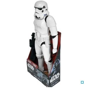 Star Wars - Stormtrooper 50 cm - POLJP01765 POLYMARK