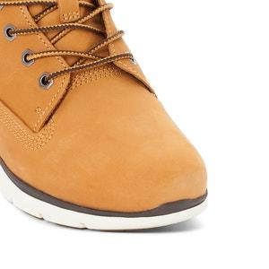Leren boots Killington CA17RI TIMBERLAND