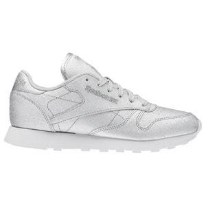 Sneakers Cl Lthr Syn REEBOK