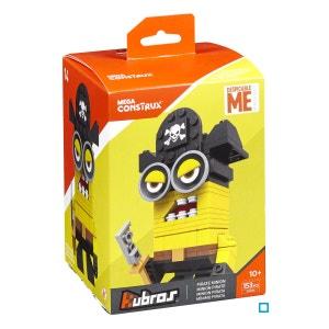 Minion Pirate - MATDPH85DXB93 MATTEL