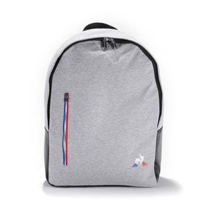 Rugzak Essentiels Backpack LE COQ SPORTIF