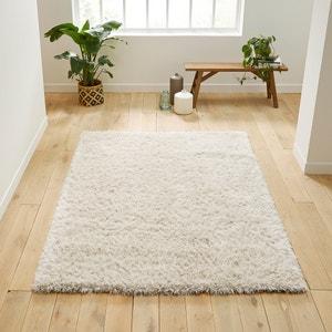 Shaggy tapijt, Hakin