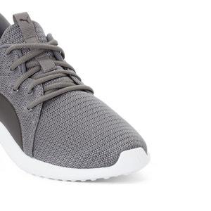 Sneakers Carson 2 PUMA