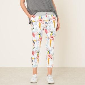 Pantalon FREE PRINT SWEET PANTS