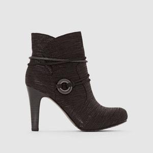 Boots 25372-27 TAMARIS