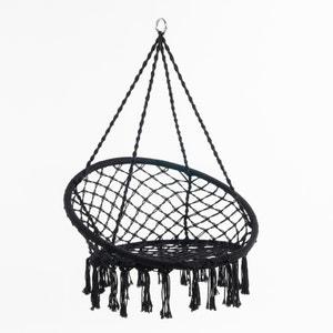 Chaise-hamac Reelak La Redoute Interieurs