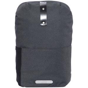 Dalston - Sac à dos - Small 12l gris/noir BROOKS