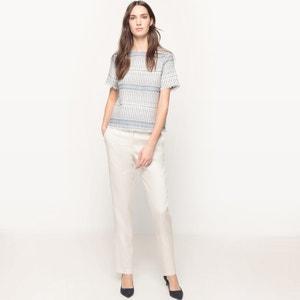 Rechte blouse R studio