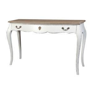 Konsolentisch / Schreibtisch