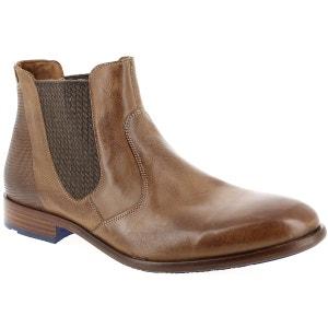 Boots Et Bottines Lloyd Francis LLOYD