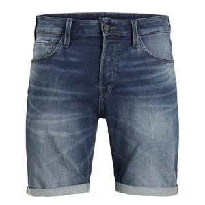 Bermuda Shorts JACK & JONES