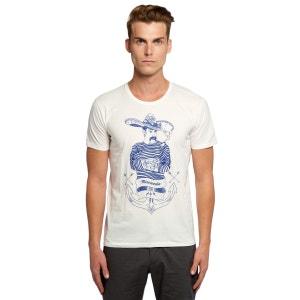 T-shirt Querido Marinero MISERICORDIA